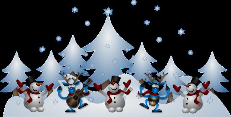 snowmen-160883_960_720.png