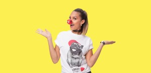 alesha_dixon_red_nose_rnd17